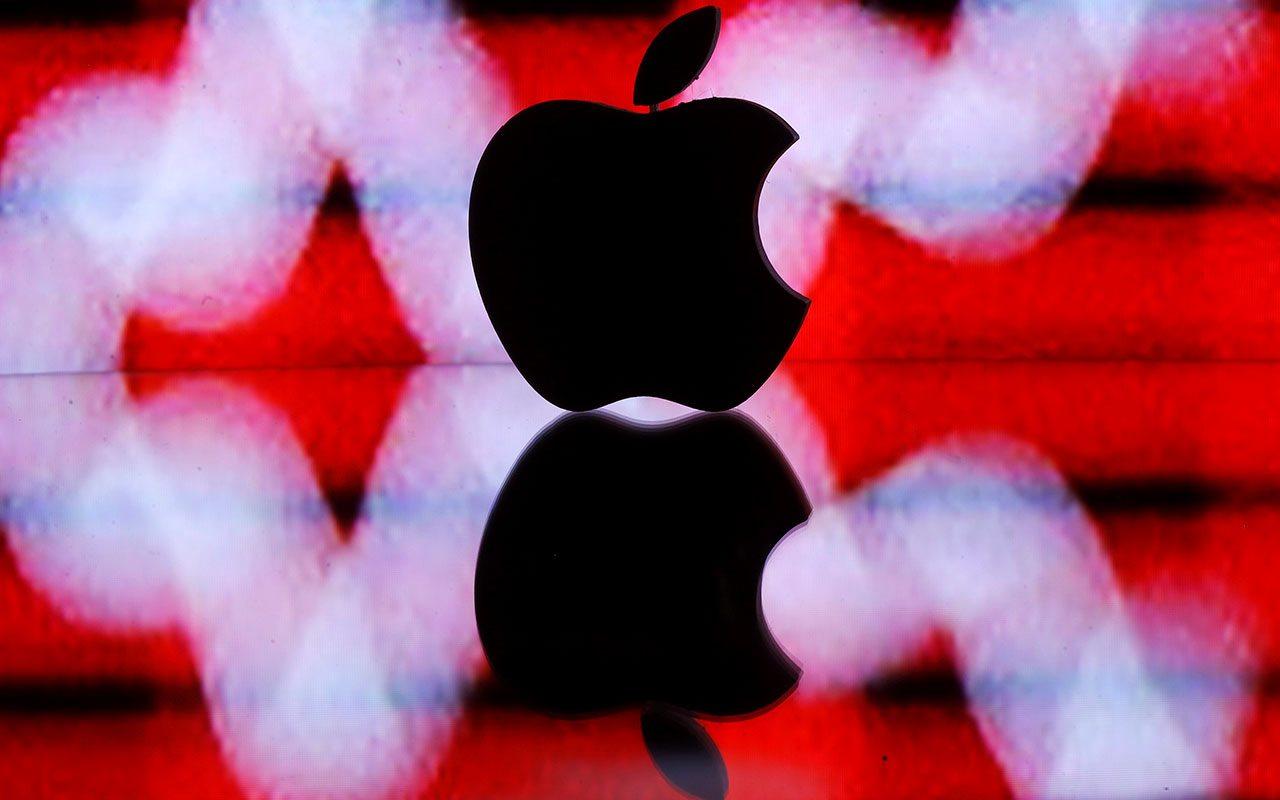 Apple debe devolver 13,000 millones de euros a Irlanda