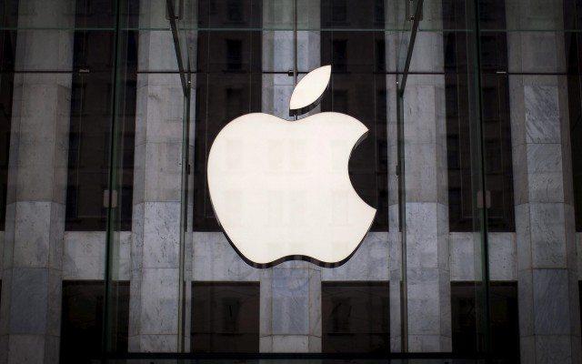 7. Apple - 91,300 mdd