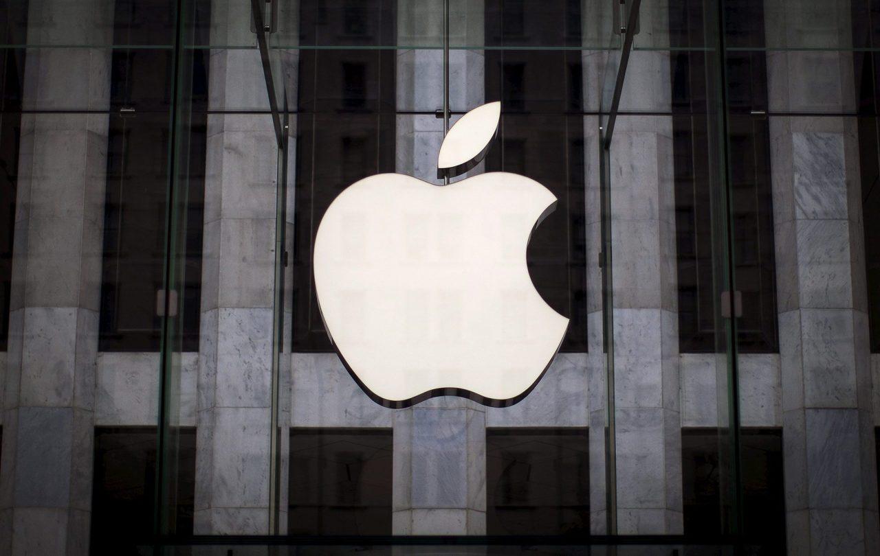 Breve reinado de Microsoft: Apple cierra en Wall Street como líder