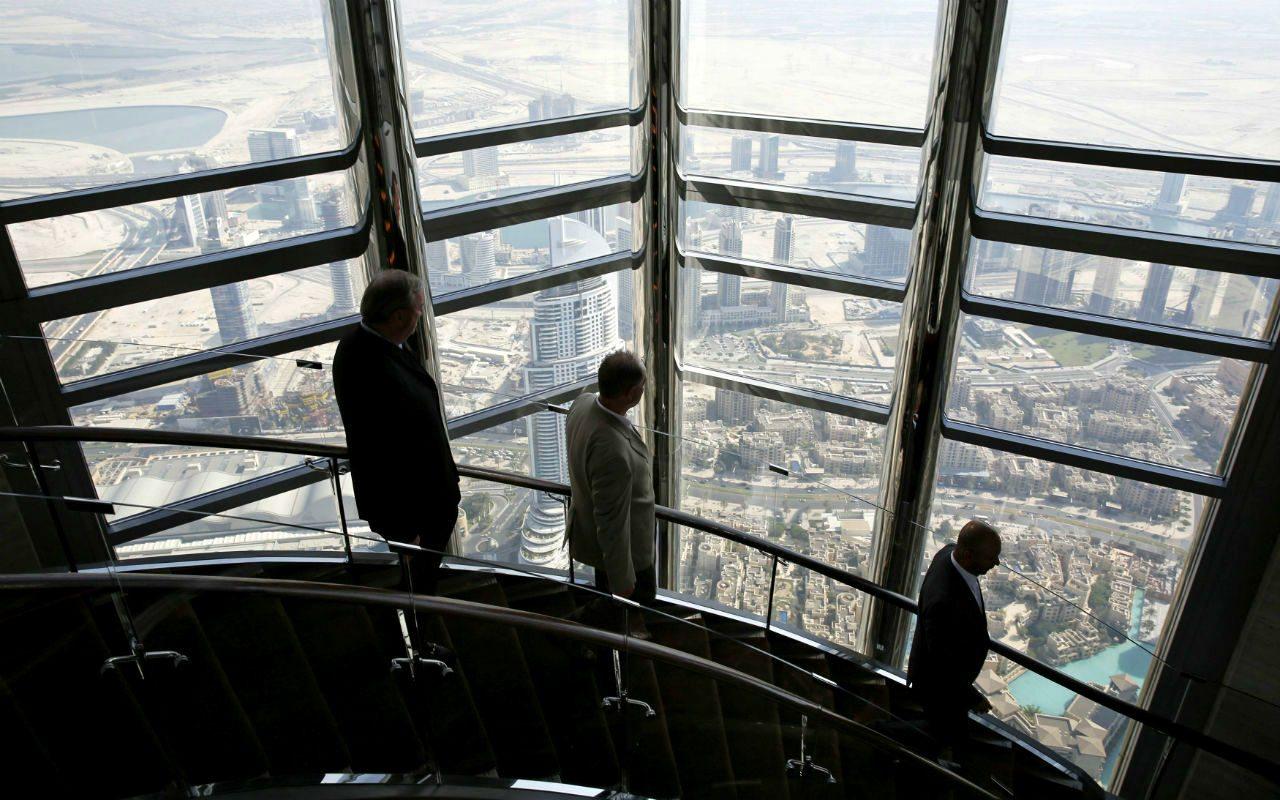 'Compliance officer' o cómo evitar la responsabilidad penal de empresa