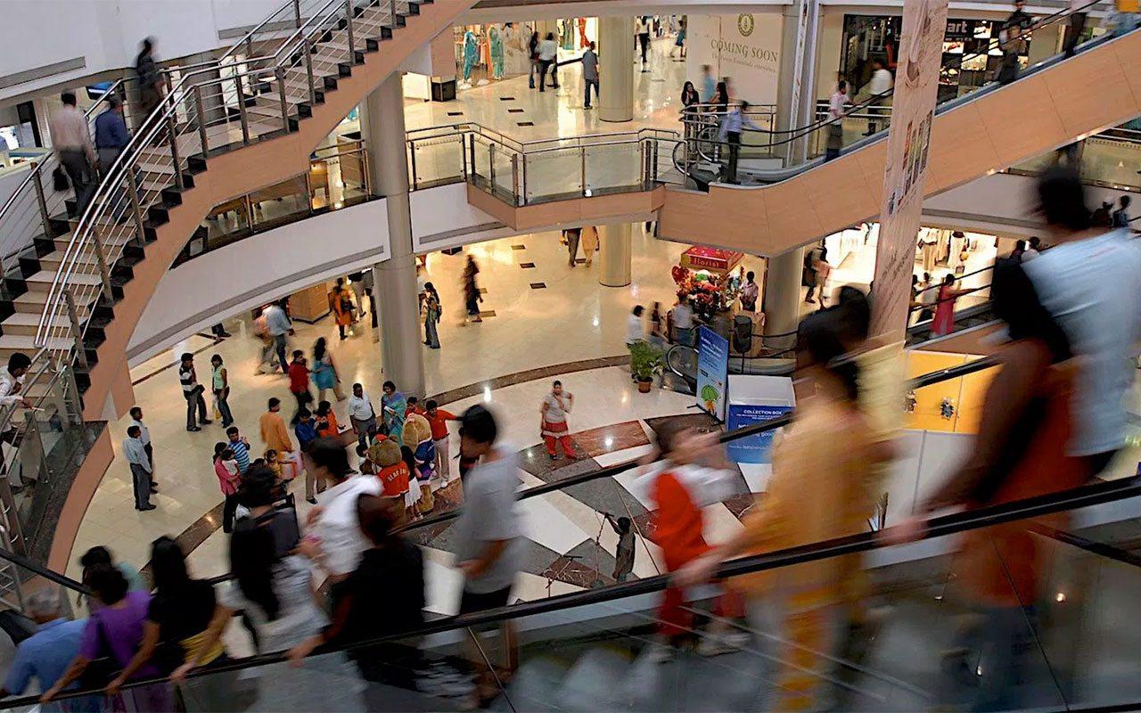 La clase media en México solo recibe 29% de las prestaciones sociales