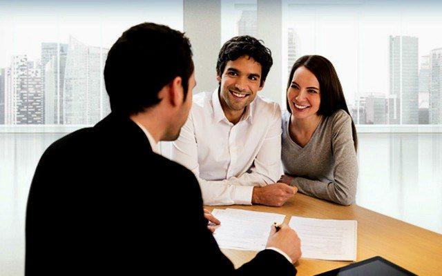 Identifica qué bancos ofrecen Mejora de Hipoteca. (Foto: notariadomexicano.org.mx)