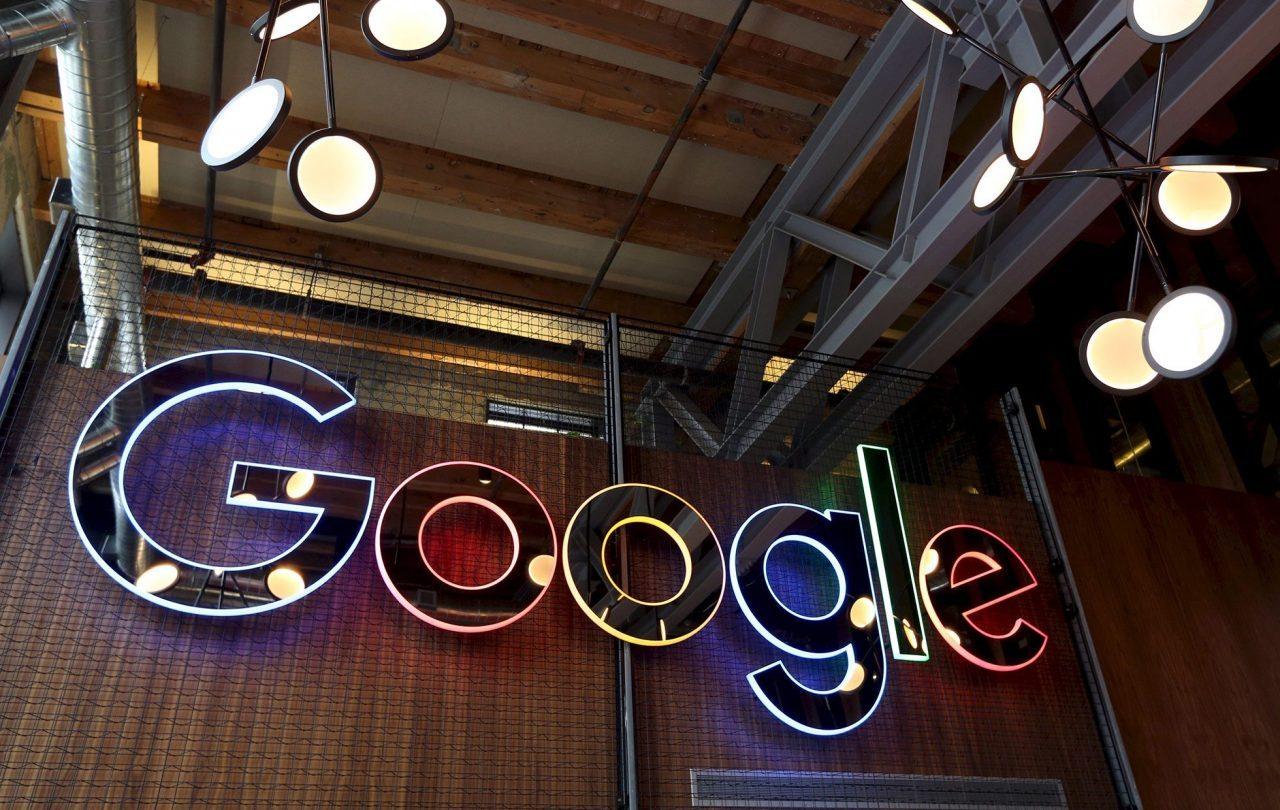 Google está en la mira de la UE por copias de contenido web