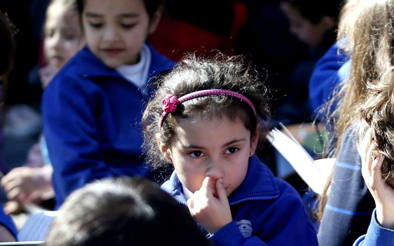 El DIF Nacional reformulará los 6 millones de desayunos escolares que otorga