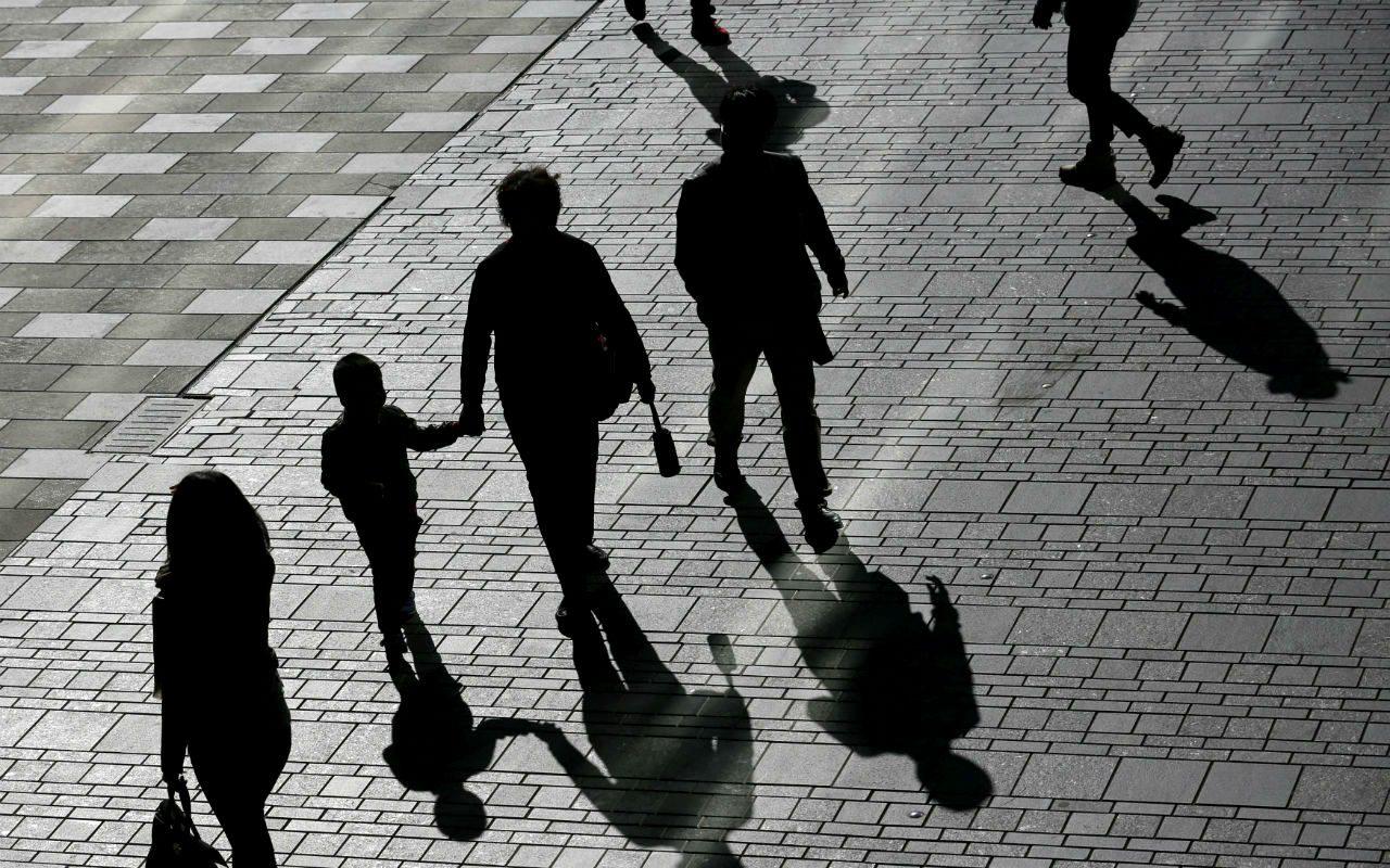 Nueve claves para convertir tu empresa social en un éxito