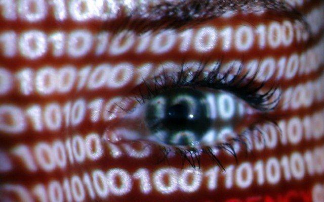Más tecnología, mayor fiscalización. (Foto: Reuters)