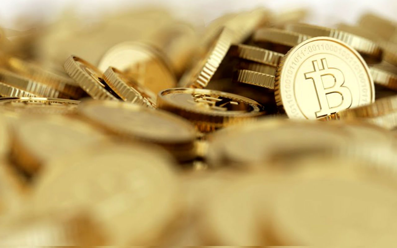 RSCoin: los bancos centrales 'plagian' al bitcoin / y III