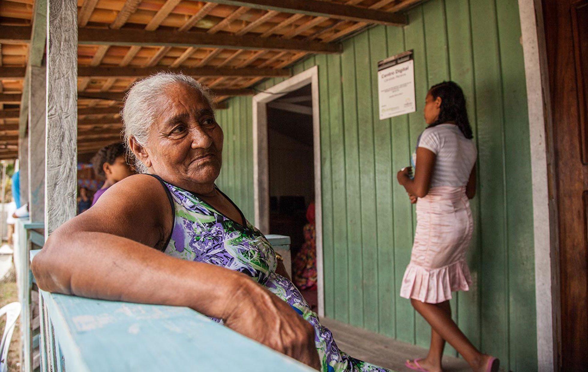 Aumentan los hogares con jefas de familia en México: Inegi