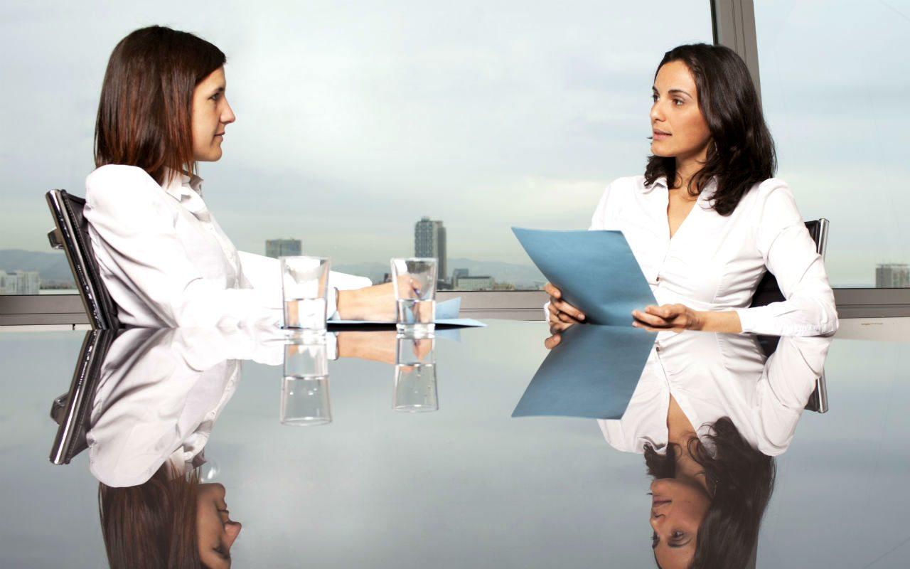 6 consejos para que potencies tu reputación como empleador