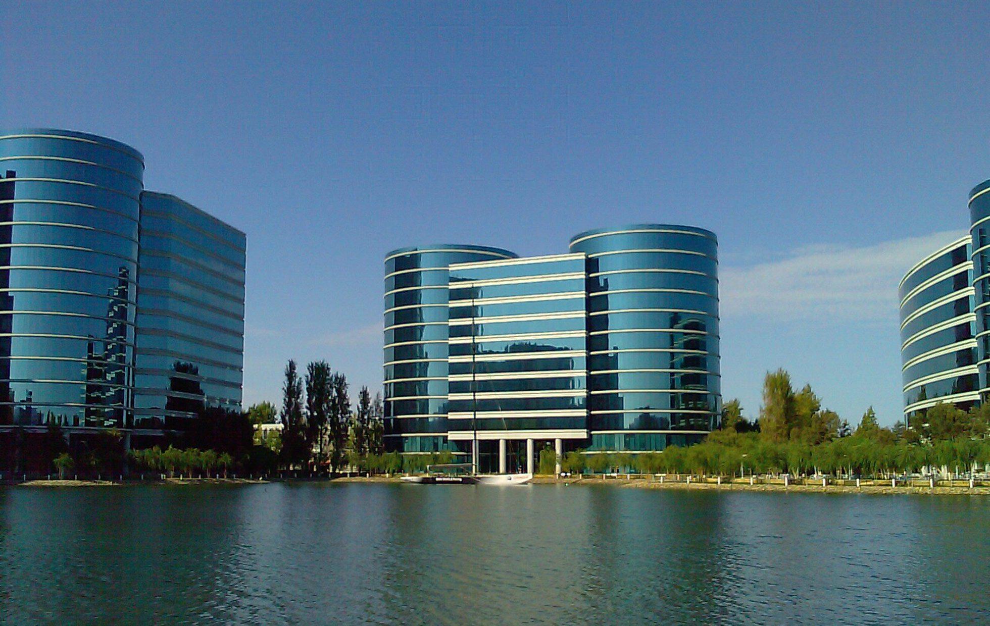 Disputa por código Java entre Google y Oracle llega a la corte de EU