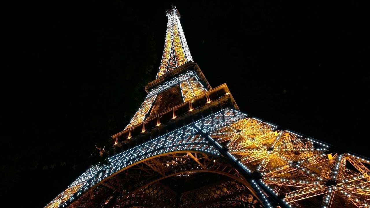 paris-francia