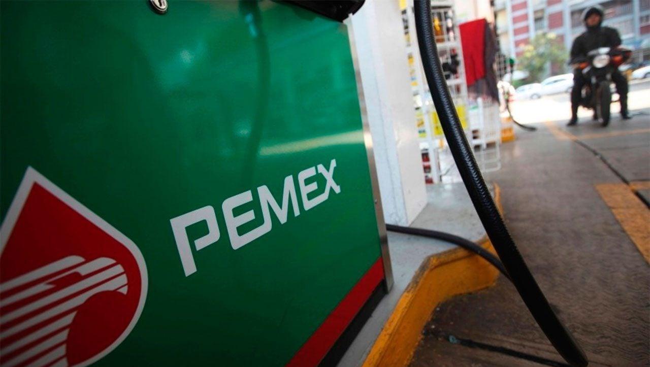 Pemex vuelve a respirar después de 4 años con pérdidas
