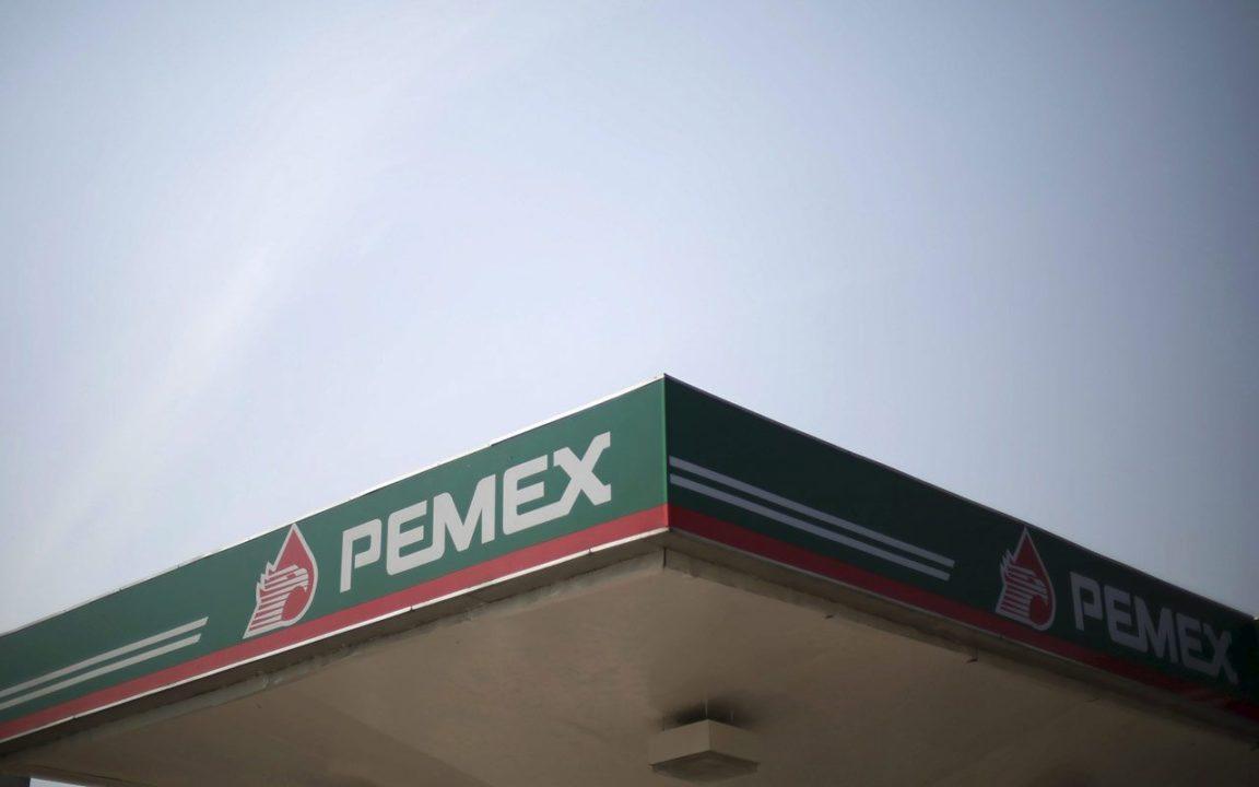 Pemex abre gasolinera de bajo consumo para combatir venta informal