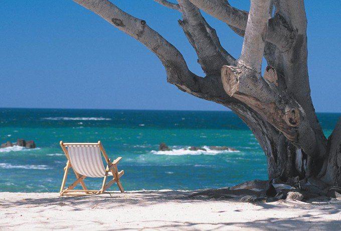 destinos playa méxico
