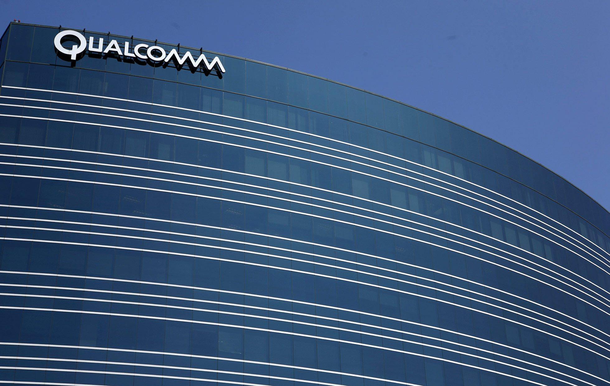 Qualcomm eleva su oferta por NXP ante presión de accionistas