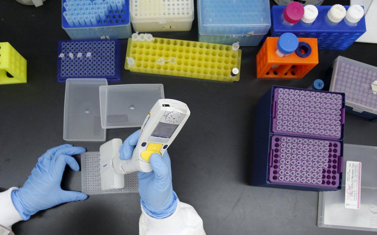 La biotecnología puede ser una cura para muchos males en México