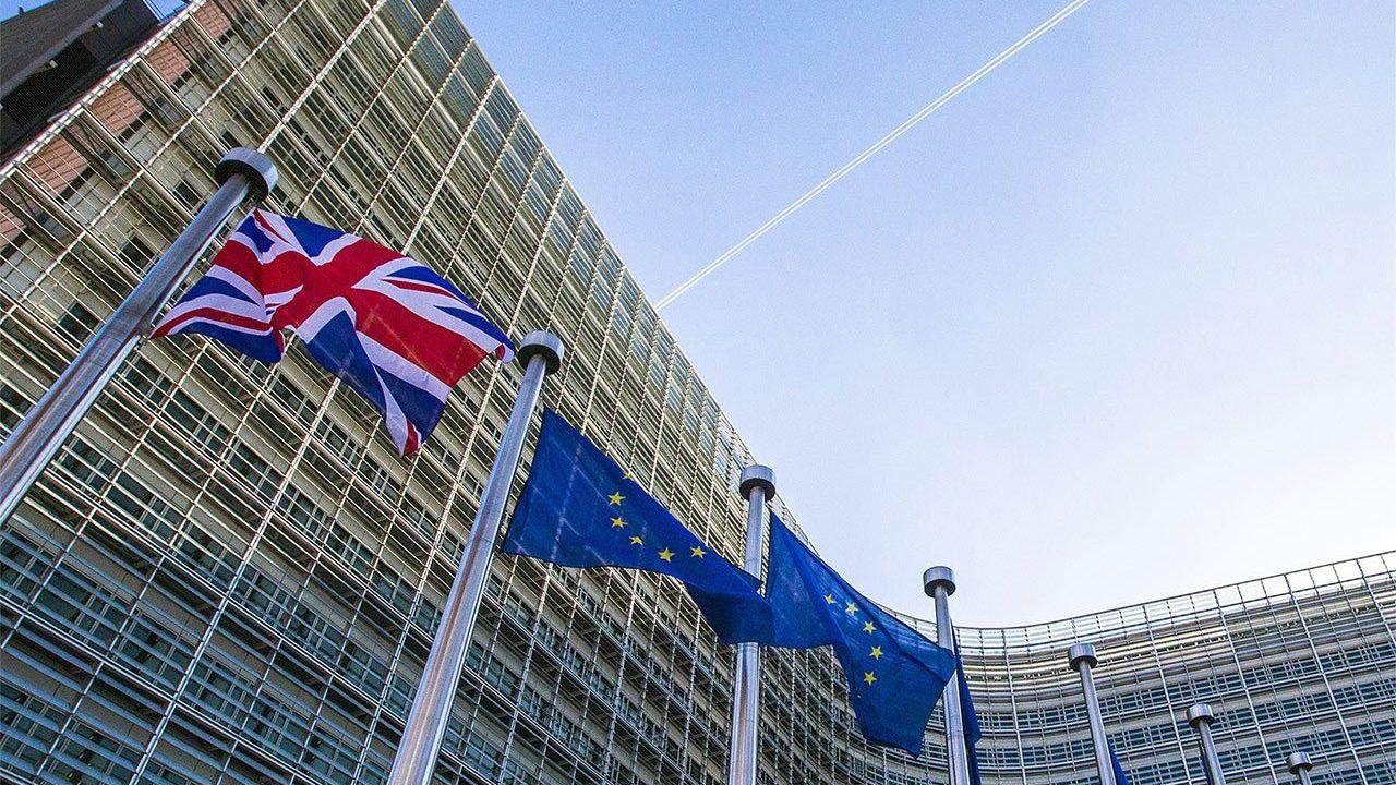Líderes empresariales británicos piden otro referéndum sobre el Brexit