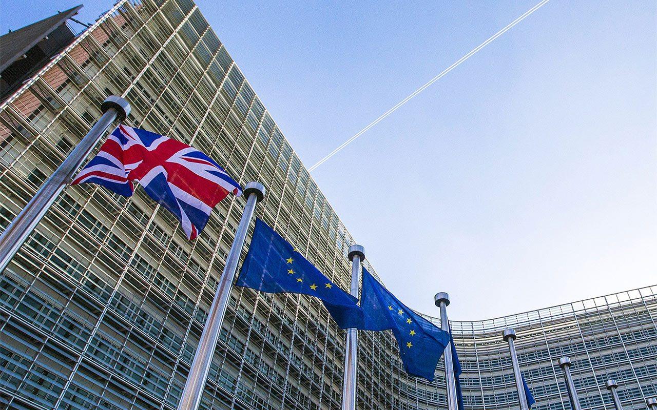 Brexit cobrará factura de 62,000 mdd a Reino Unido