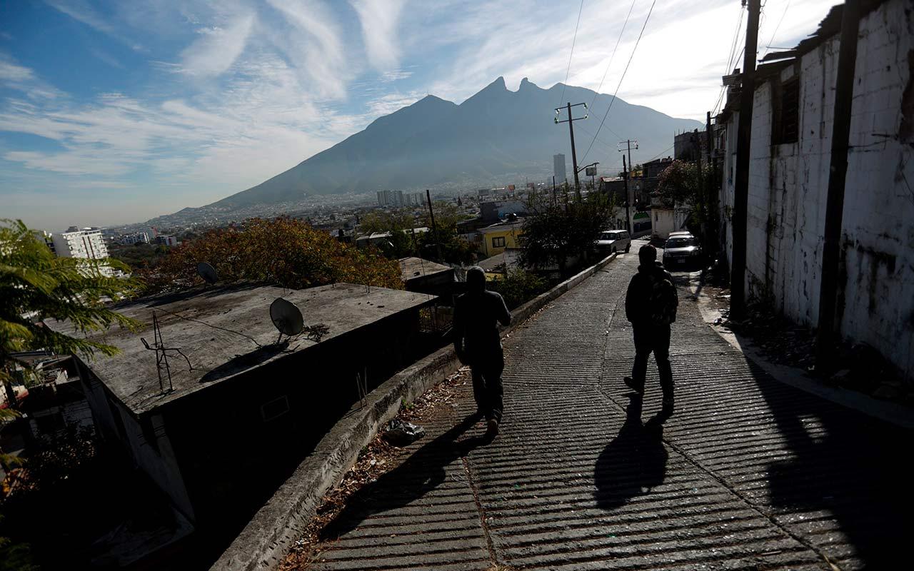 'Ninis' cuestan a México 194,000 millones de pesos anuales