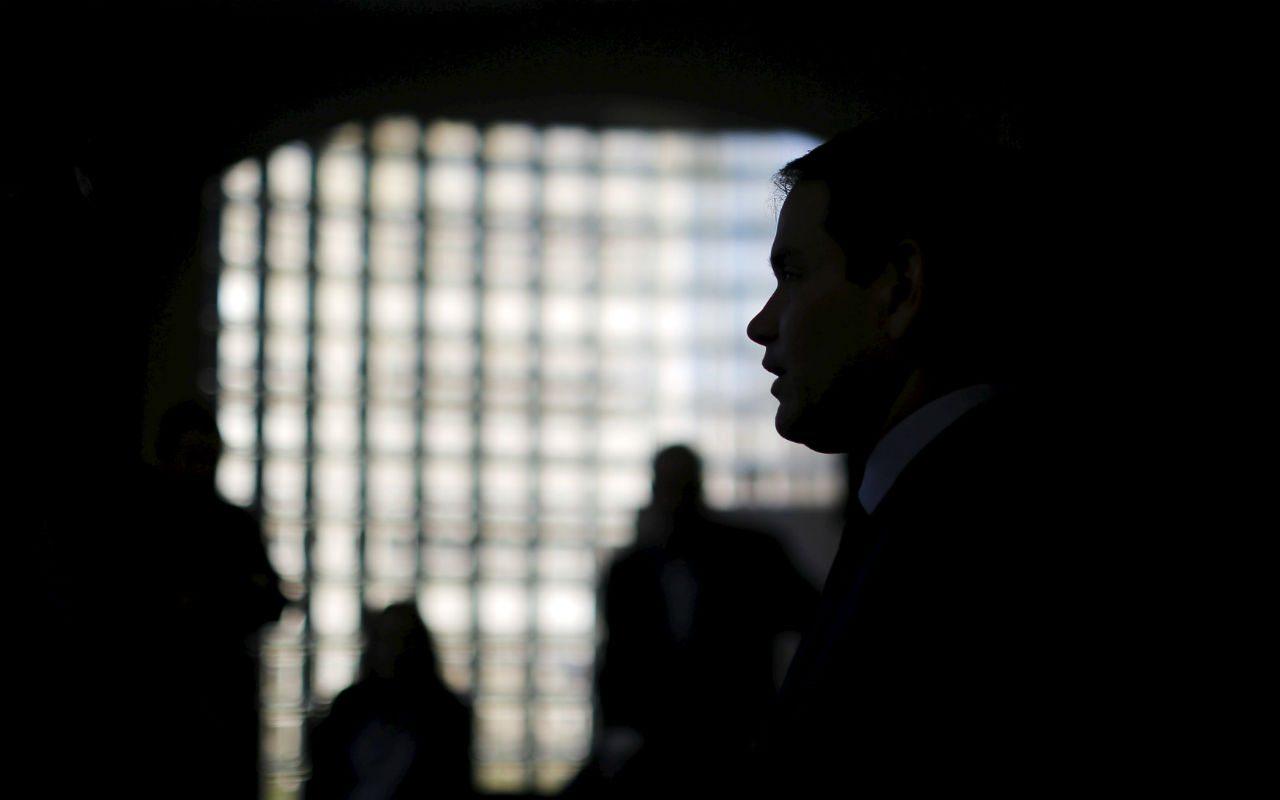 Silencio, el síndrome en las empresas