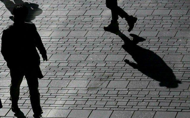 Sin equidad, los individuos no son realmente libres. (Foto: Reuters)