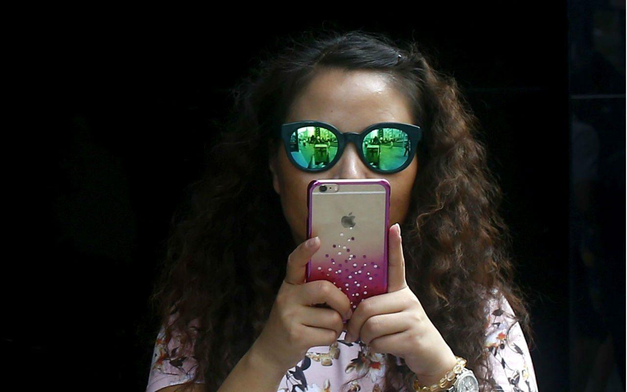 Red compartida sumará 40 millones de usuarios 4G