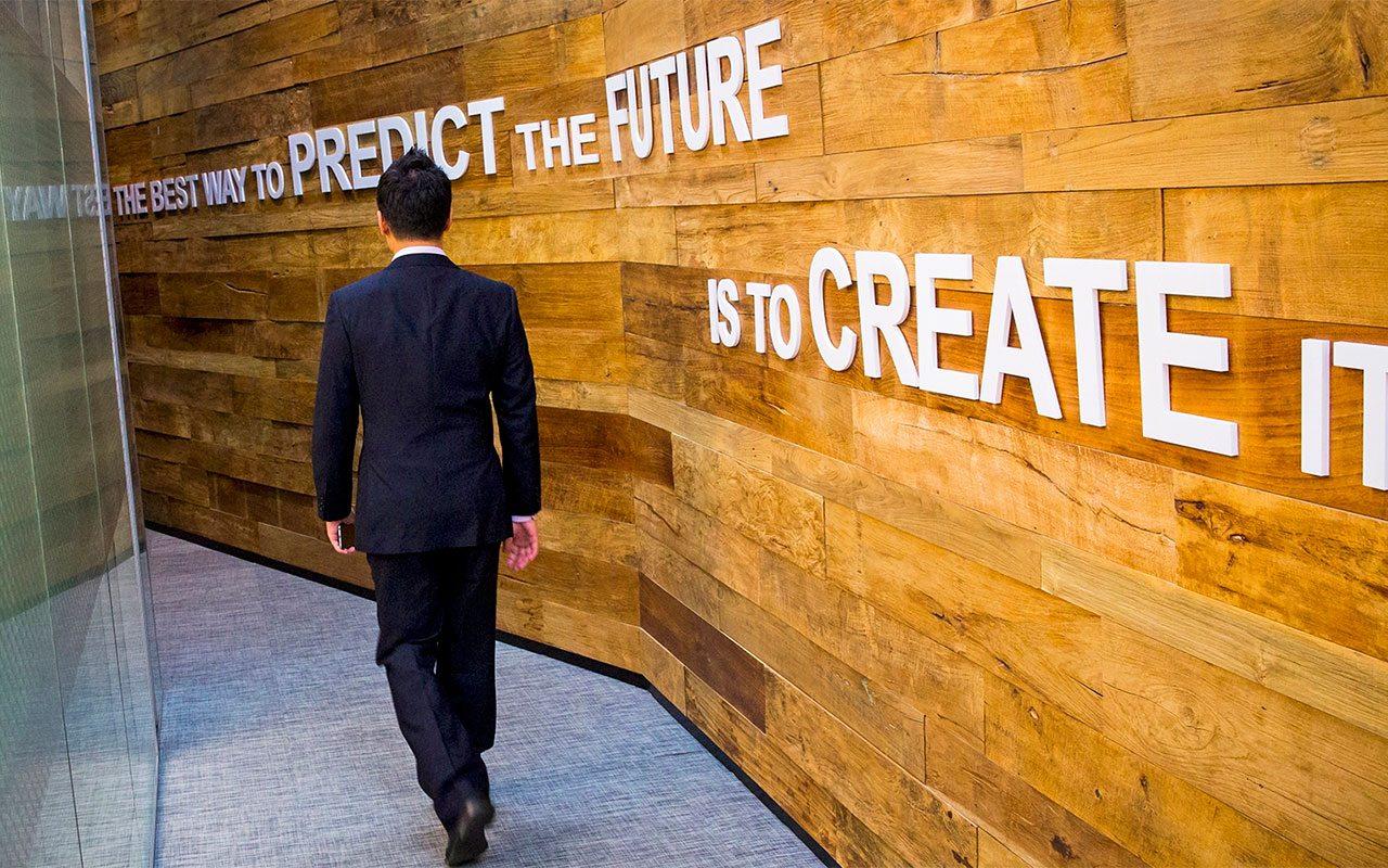 ¿Por qué las startups necesitan desde el inicio una estrategia global?