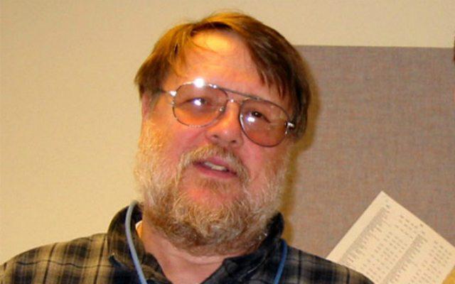 Fallece Ray Tomlinson, el inventor del email
