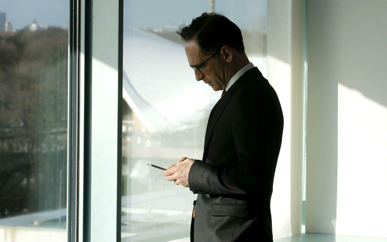 La nueva cara del cumplimiento fiscal y aduanero es digital