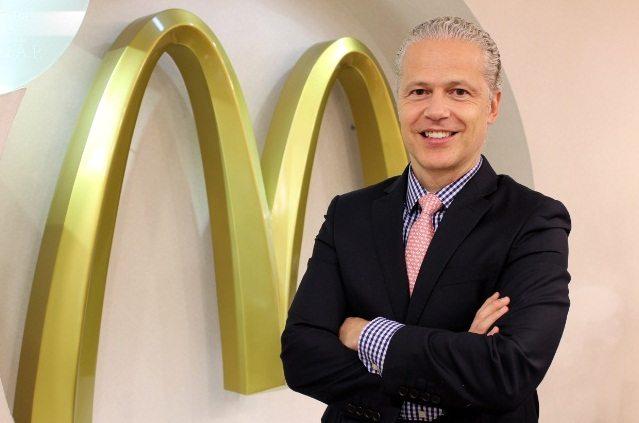 McDonald's alista el contraataque tras el impacto del dólar