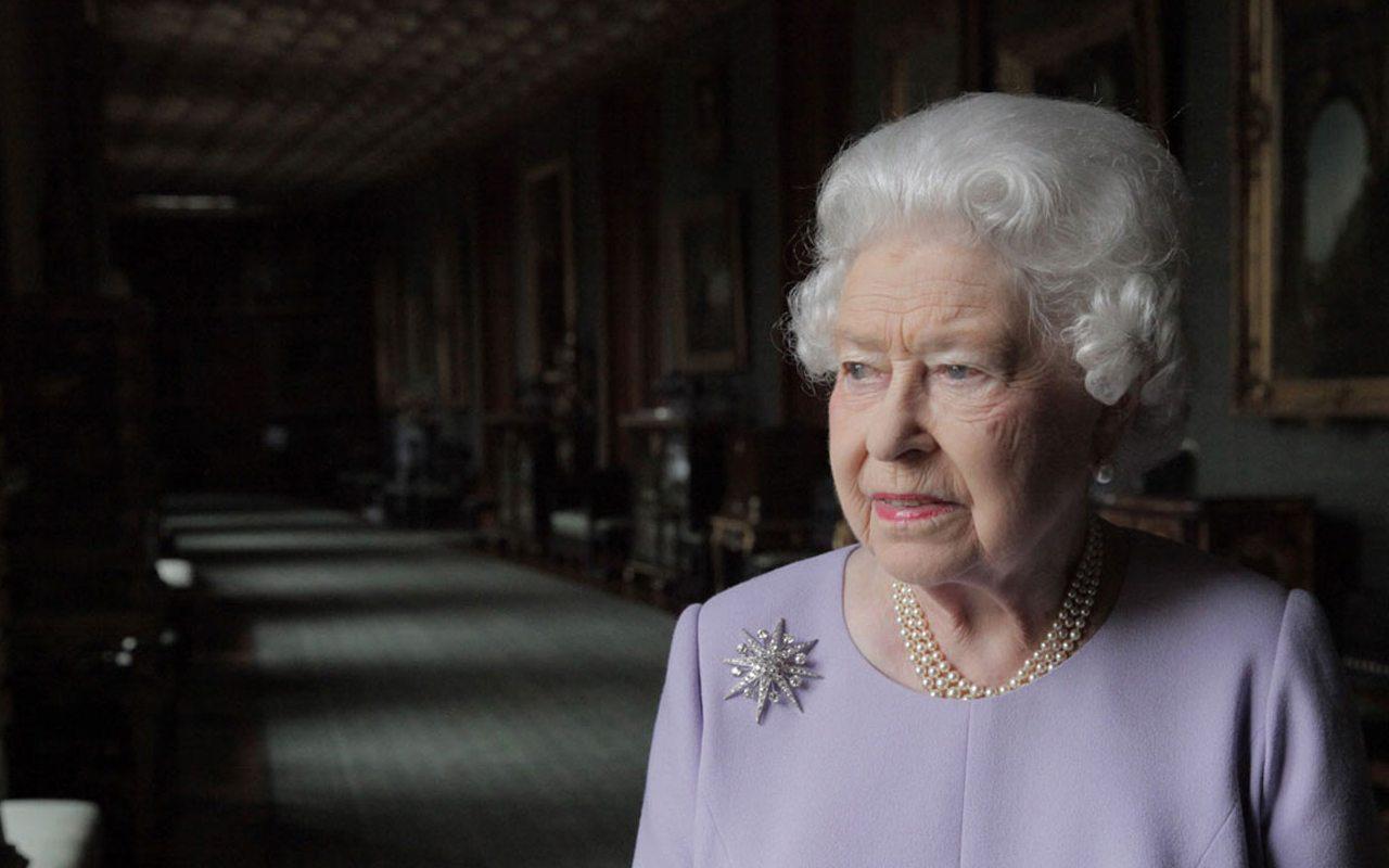 El estilo de vida de la Reina Isabel II, en su  cumpleaños 90