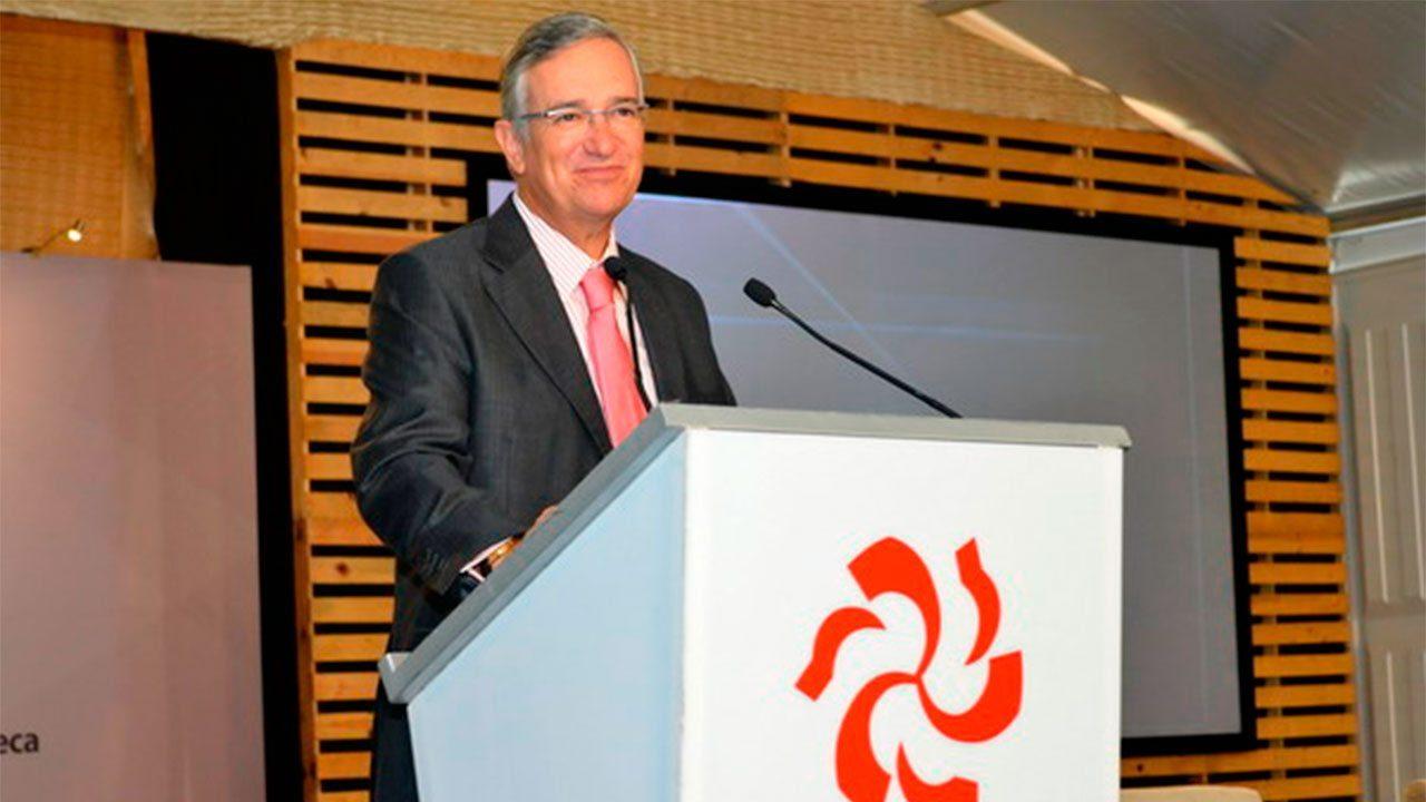Grupo Elektra de Salinas Pliego anuncia venta de Banco Azteca Perú