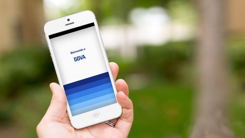 Conoce cómo entró la banca al mundo digital