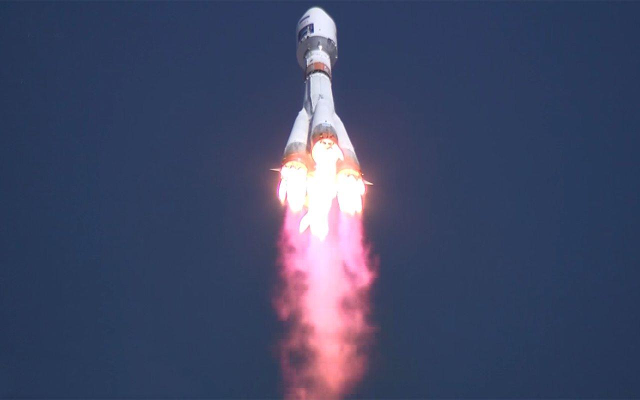EU permitirá la primera misión privada a la luna