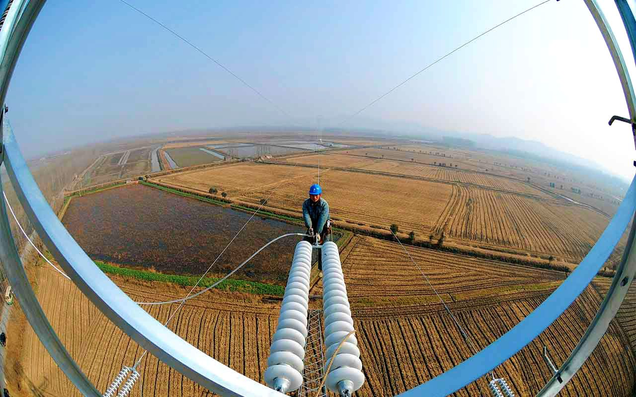 Guatemala importará energía desde México