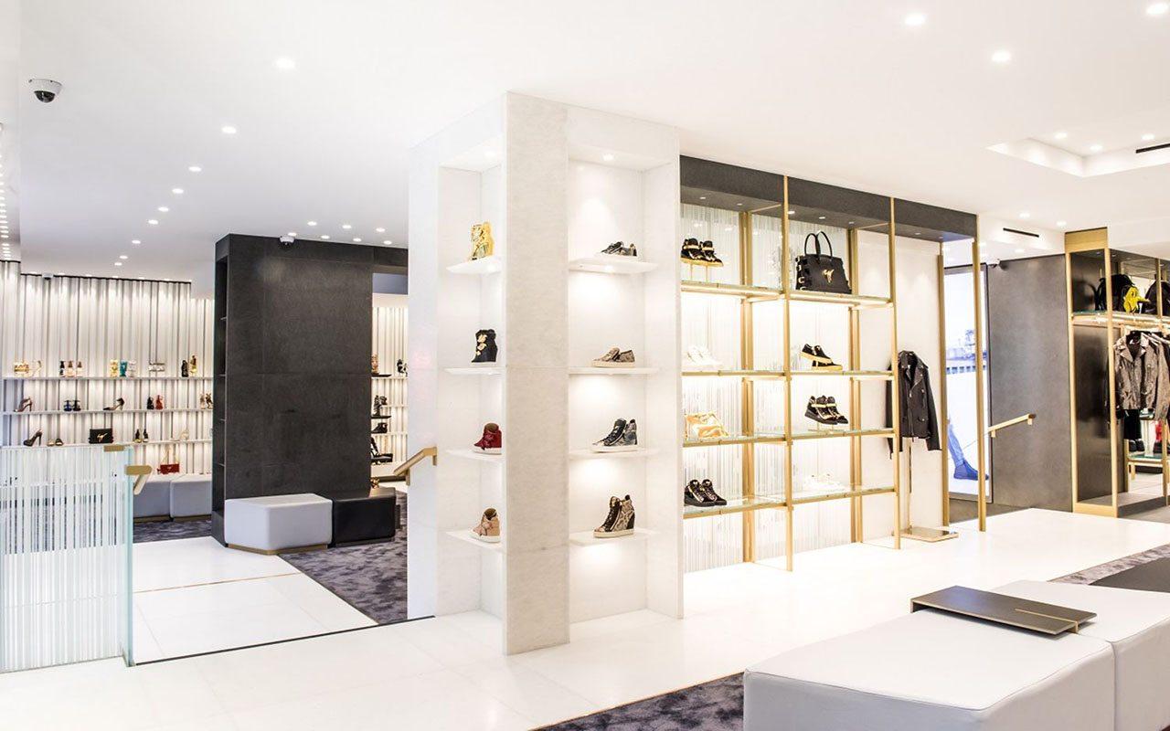 Los zapatos de diseñador con más historia
