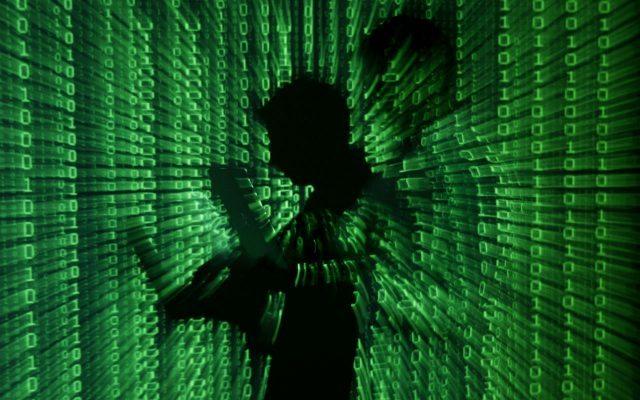 ¿México tiene la sofisticación para atender problemas de ciberseguridad? (Foto: Reuters)