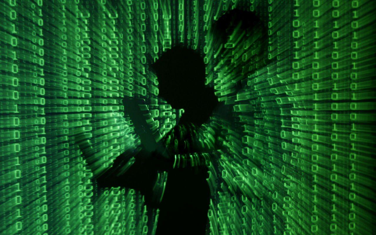 Ataques cibernéticos interrumpen servicio de Twitter y Spotify