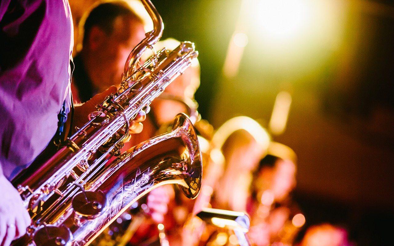 Celebra el Día Internacional del Jazz en estos cinco destinos