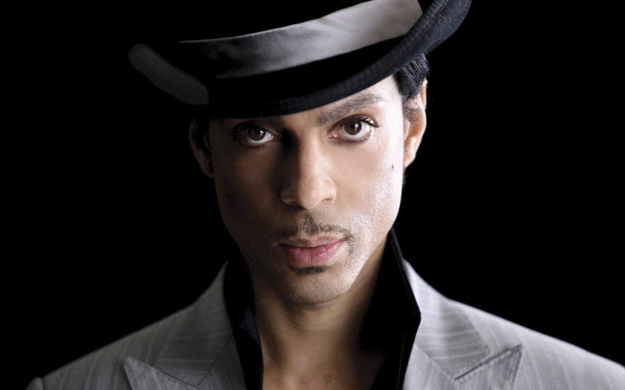 Las canciones más exitosas de Prince
