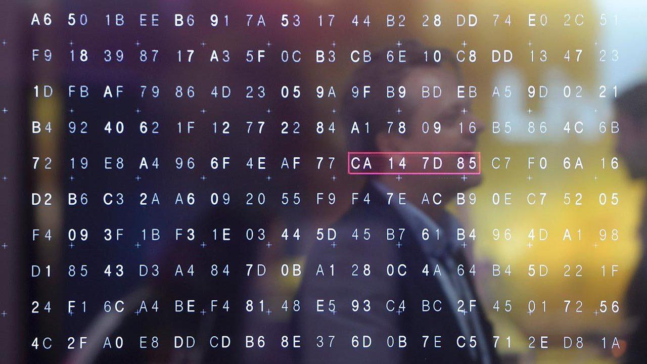 La ciberseguridad convertida en activo escencial