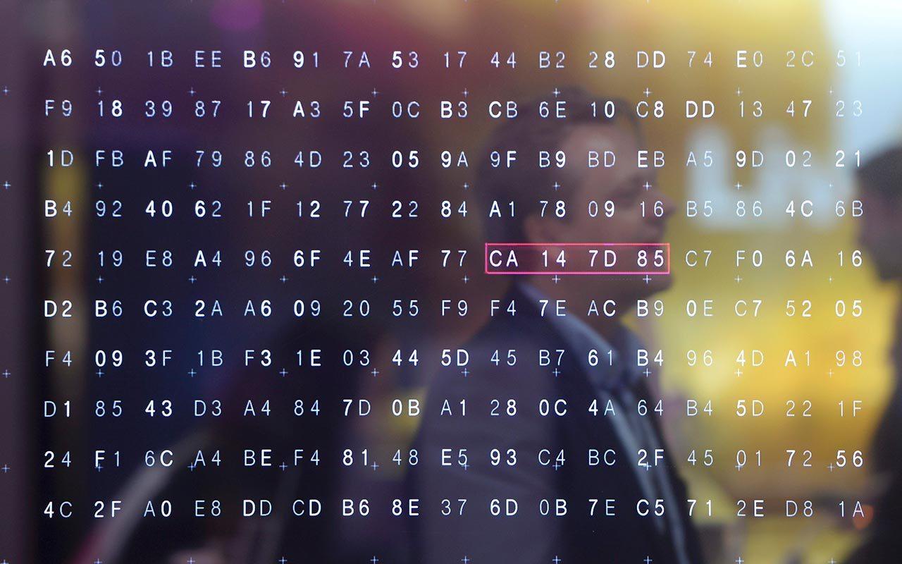 Hackers roban 20,000 cuentas bancarias de Tesco Bank