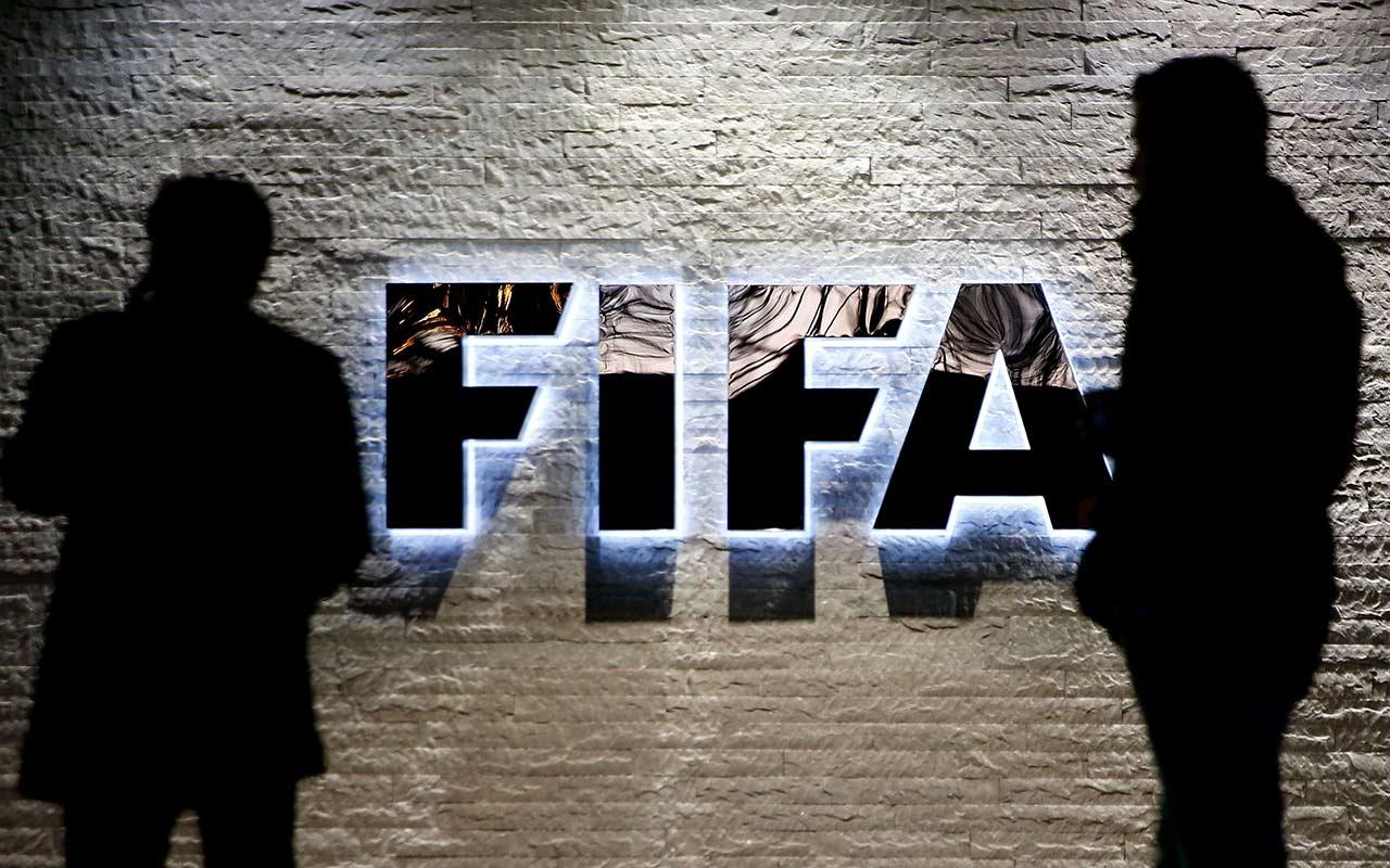 FIFA destinará 1,500 mdd para apoyar al futbol mundial ante la pandemia