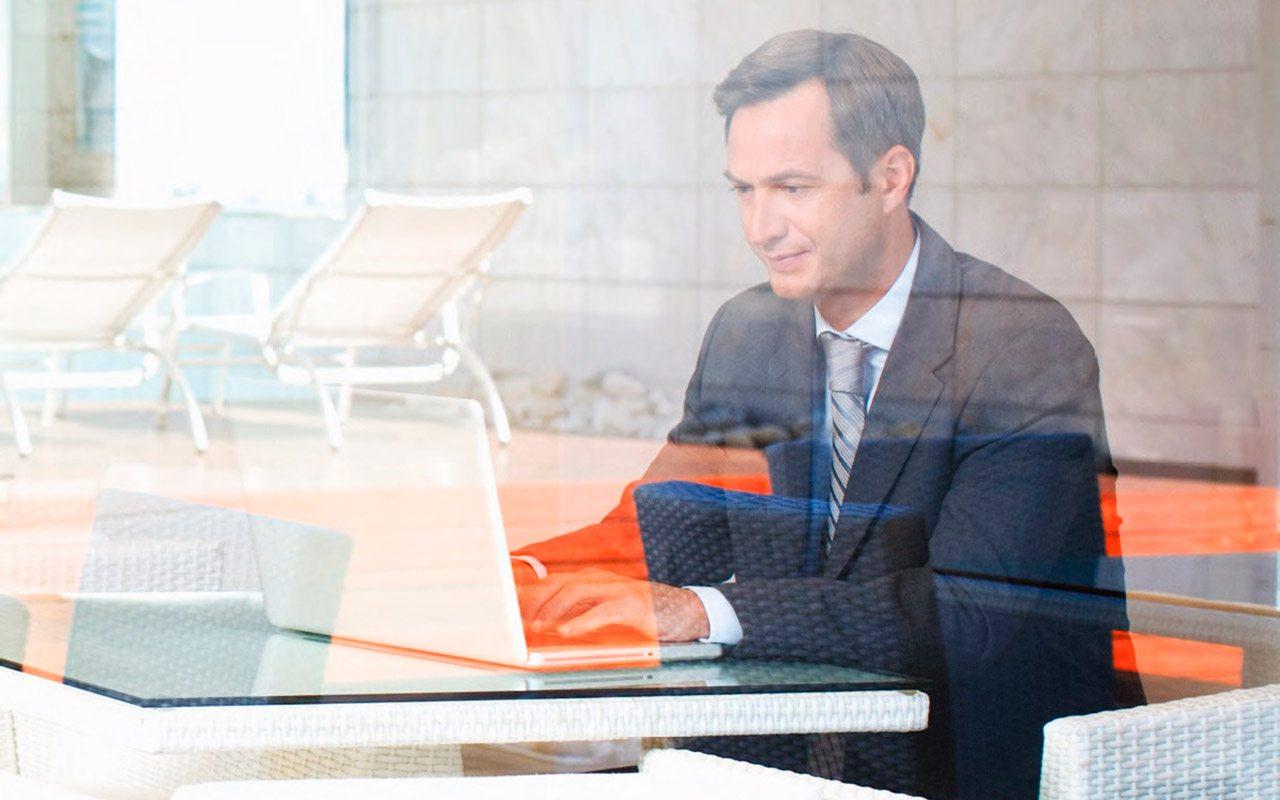 5 estrategias para impulsar las ventas de tu negocio