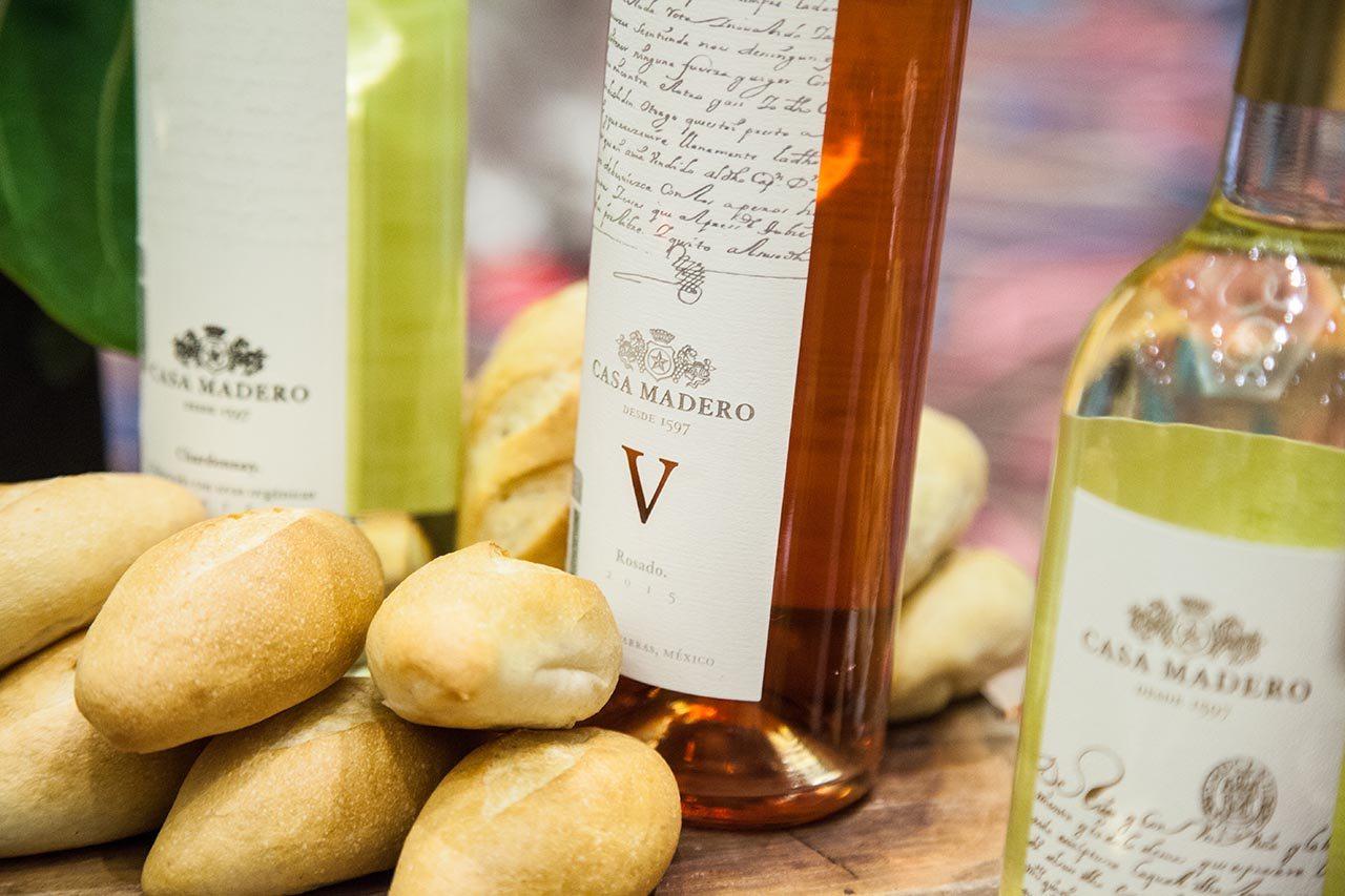 wine_2016-2_web