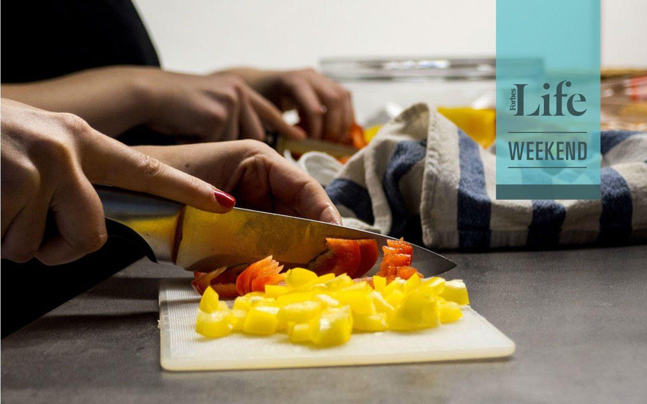 5 reconocidas chefs que también son mamás