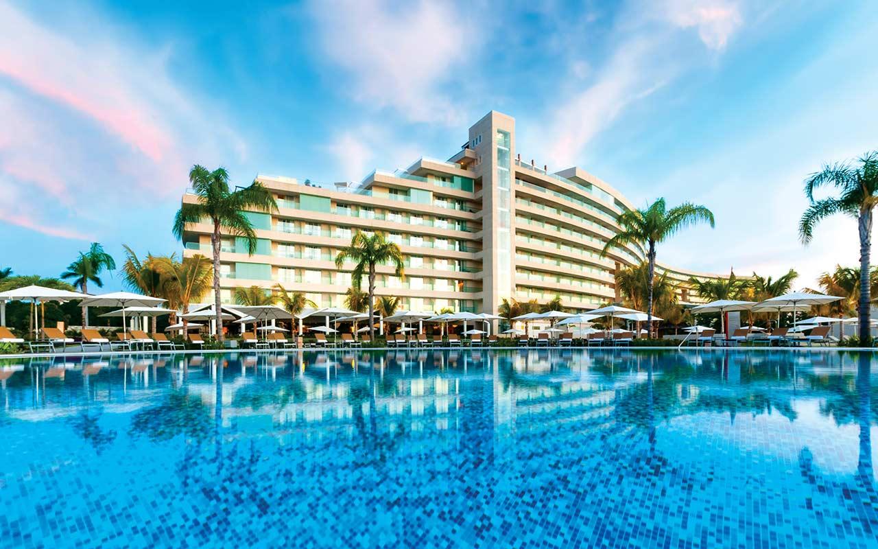 Grupo Autofin invertirá 1,000 mdd en Acapulco