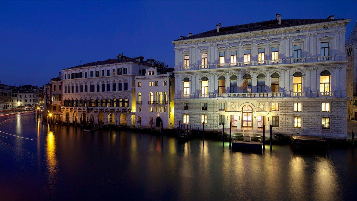 9 museos de arte de millonarios