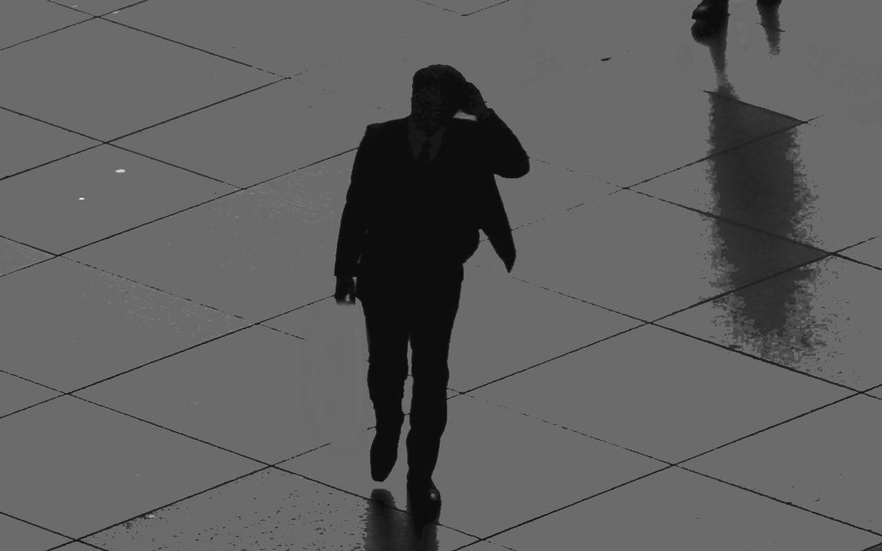 ¿Conviene 'brincar' de trabajo en trabajo?