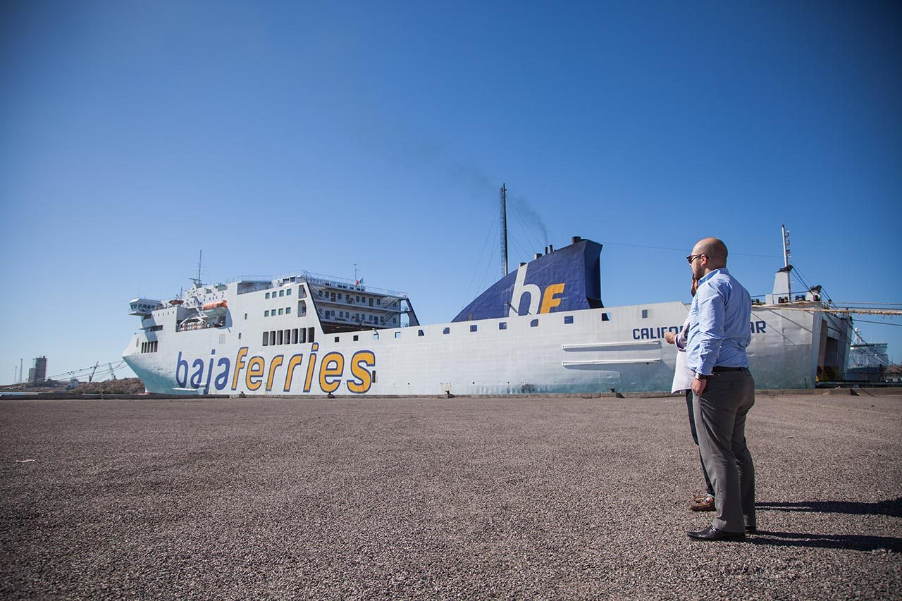 baja ferries-1_web